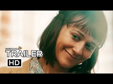 DON'T COME BACK FROM THE MOON Official Trailer (2019) Rashida Jones, James Franco Movie HD Mp3