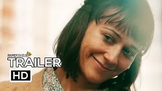 DON'T COME BACK FROM THE MOON Official Trailer (2019) Rashida Jones, James Franco Movie HD