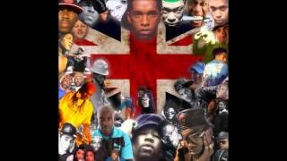 Hardcore Will Never Die (2015) (Britcore Mix)