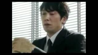あずみ vs 誘拐犯しゅうじ 일본어 자막따위 음슴ㅋ 사사키 내한좀해라ㅋ...
