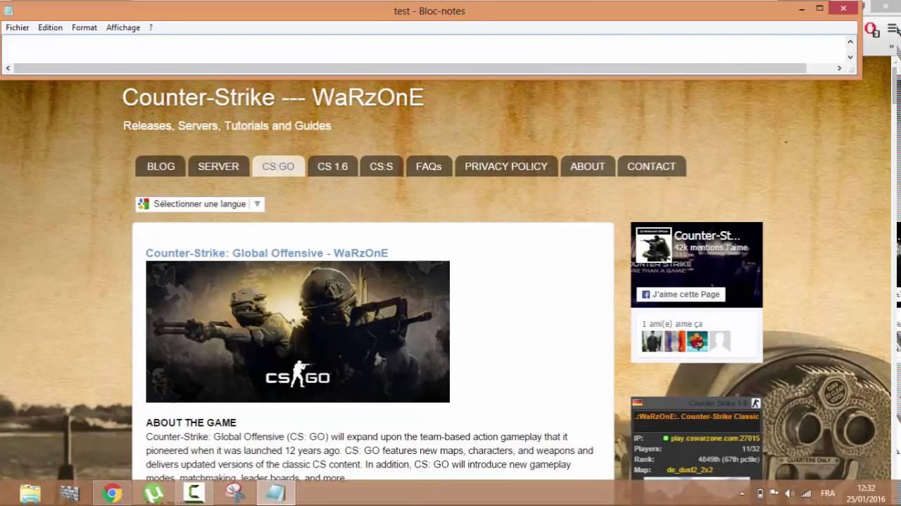 gratuit match Making Software Télécharger la version complète Voir les sites de rencontres en ligne