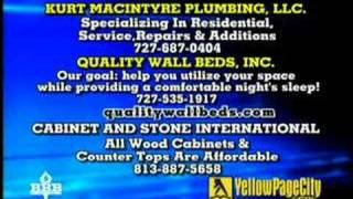 BBB Quality Wall Beds commercial
