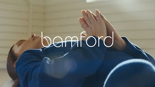 Bamford Wellness Spa