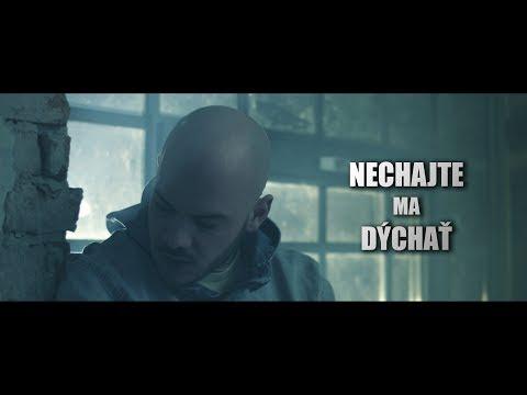 MAJSELF & GRIZZLY - NECHAJTE MA DÝCHAŤ ft. MATEJ STRAKA [OFFICIAL VIDEO]