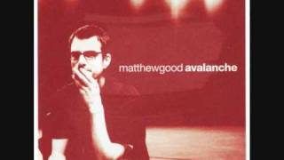 Matthew Good - Weapon