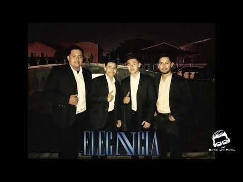 """Elegancia """"La Miramonte"""" (FP En Vivo)"""