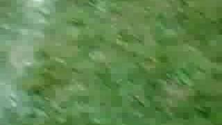 1:0 des FC 05 Bergweiler gegen Türkgücü Wittlich II