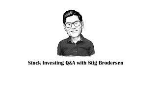 Investing in Stocks or Bonds?