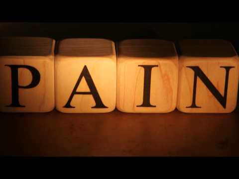 Pain Beat-Pastor Pusa Beats