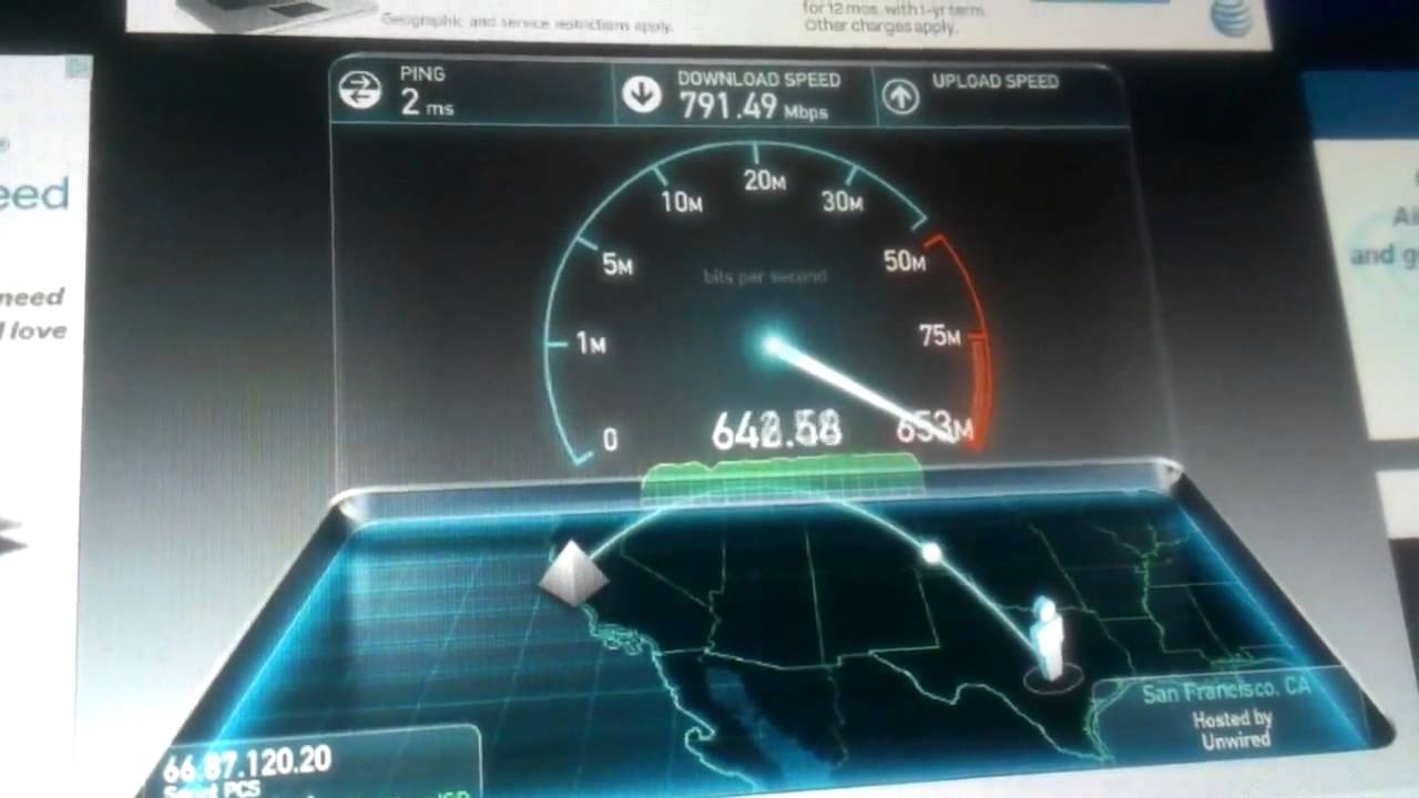 1gb internet speed test not google fiber youtube. Black Bedroom Furniture Sets. Home Design Ideas