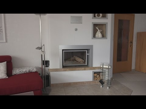 ytong renoviranje unutarnji kamin doovi. Black Bedroom Furniture Sets. Home Design Ideas