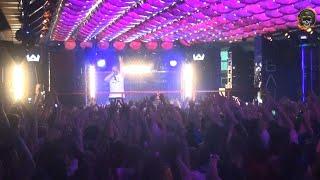 Pal Hajs TV – 26 – Vanilla Hajs, Halo Klepek?, Mielno 2015