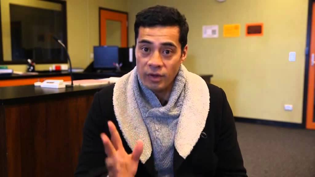 robbie magasiva net worthrobbie magasiva wife, robbie magasiva wentworth, robbie magasiva lord of the rings, robbie magasiva instagram, robbie magasiva power rangers, robbie magasiva and natalie medlock, robbie magasiva imdb, robbie magasiva movies, robbie magasiva net worth, robbie magasiva brother, robbie magasiva kong, robbie magasiva facebook, robbie magasiva twitter, robbie magasiva partner, robbie magasiva movies and tv shows, robbie magasiva award, robbie magasiva married, robbie magasiva shirtless, robbie magasiva tattoo, robbie magasiva gay