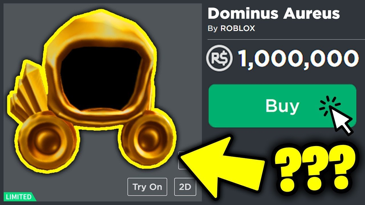 Kid Buys Dominus With Mom S Credit Card Roblox Youtube Kid Smashes Ipad Playing Jailbreak Roblox By Zephplayz