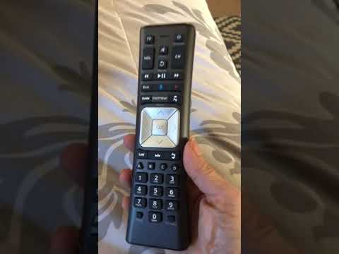 Programming The New XR15 Remote To your TV | FunnyCat TV