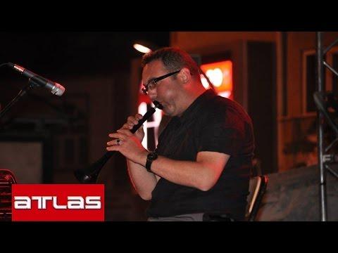 Daldalar - Nedim Saraç