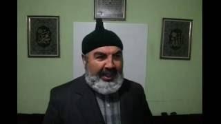 Bakara Sûresi 83 - 86 / Ali İhsan TÜRCAN - Kuran Tefsiri Gölgesinde Sohbetler