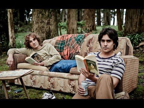 POPplanet previews 64th Melbourne International Film Festival (MIFF)