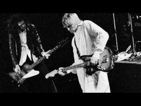 Nirvana - The