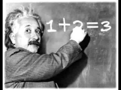 L'Escroquerie d'Einstein: la Relativité de Poincaré - Radio Courtoisie 05/08/1991 P1