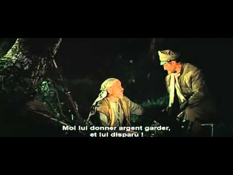 """""""Dersu Uzala"""" Wins Foreign Language Film: 1976 Oscars from YouTube · Duration:  5 minutes 30 seconds"""