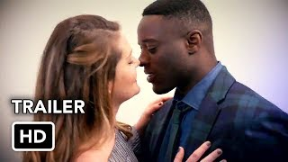 The Bold Type Season Finale Trailer
