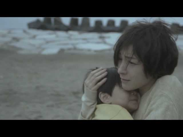 映画『桜、ふたたびの加奈子』予告編