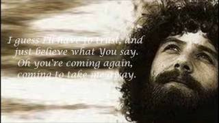 Make my life a prayer to You by Keith Green (with lyrics)