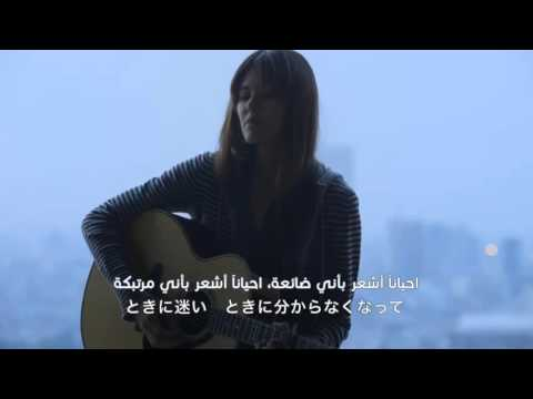 Клип Priscilla Ahn - Marnie