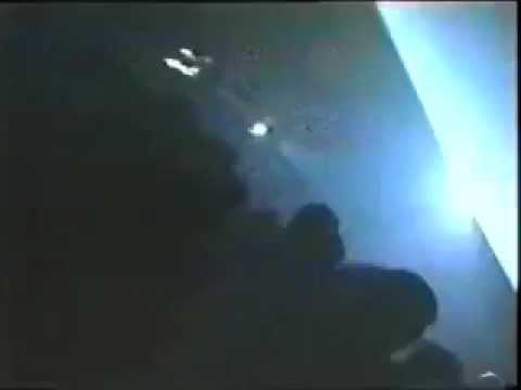 Rhythm method warehouse party xmas new year eve 1992 acid for Acid house 1989