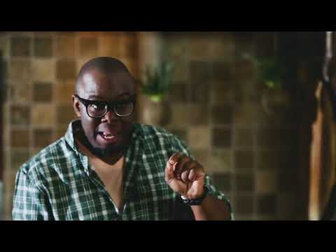 Rustic Chakula - Eps 3: Sonia Mbele