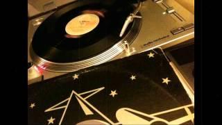 Kashif – I Just Gotta Have You (Lover Turn Me On) (Instrumental Version)