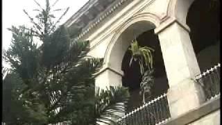 Recorrido en Quetzaltenango (1 of 7)