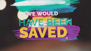 Fun -  Coldplay ft.  Tove Lo [Lyric Video of the official song]