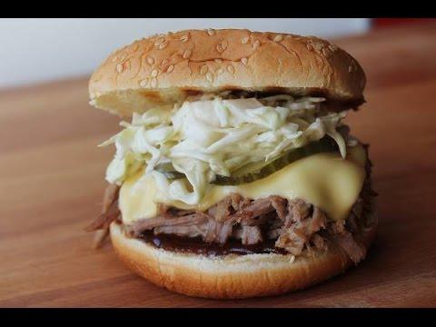 pulled-pork-burger-(rezept)-||-pulled-pork-sandwich-(recipe)-||-[eng-subs]