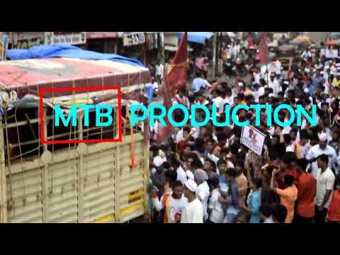 आदिवासी कोली jaticha dj टिटवाळा -आदिवासी कोळी जातीचा रीमिक्स नया वीडियो पूर्ण HD संस्करण 9 Aug