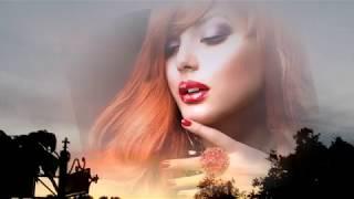 с любовью о любви... твои глаза - зеркало души... Александр Бешеный - Рыжая