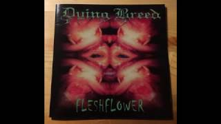 Watch Dying Breed Fleshflower video