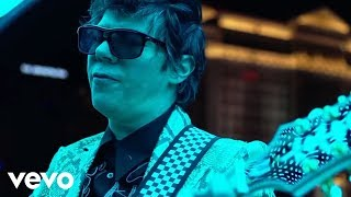 Maxi Trusso - Taste Of Love (By Fashion Tv)