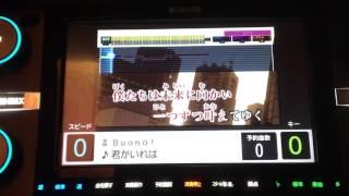ルンルンは鈴木愛理ちゃん推しです  あいり〜〜〜〜*\(^o^)/*