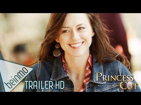 Princess Cut   2015 Ashley Bratcher, Joseph Gray, Rusty Martin Sr. Romance Movie
