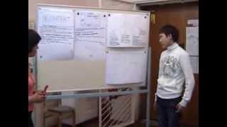 Создание сайтов(Бесплатный подбор репетиторов по информатике: http://www.virtualacademy.ru Видео-урок Маргариты Пономаревой Создание..., 2013-12-09T18:51:06.000Z)