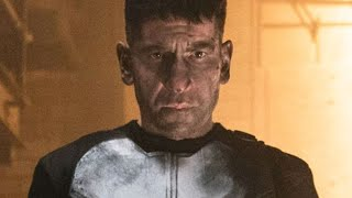 The Untold Truth Of The Punisher