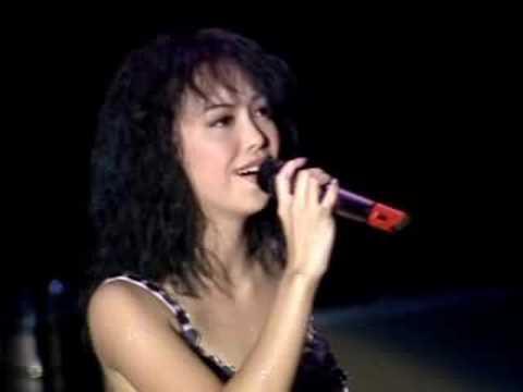 A Mei Jie Tuo (live)