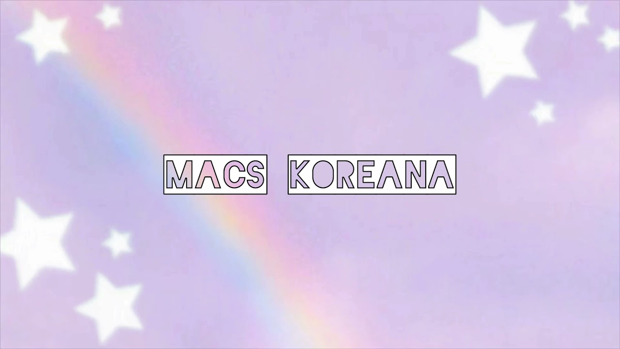 Download Annyeong K-Lovers