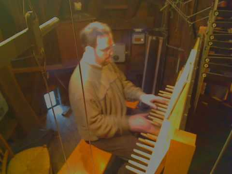 merry little christmas Carillon