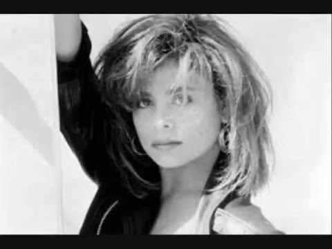 Paula Abdul 1990 Medley Mix mp3