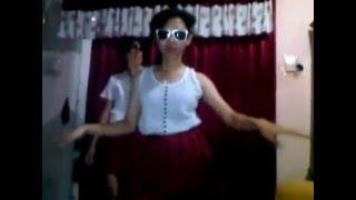 Download Video Video Sexy Dance ala Siswi SD Cantik HoT 2016 MP3 3GP MP4