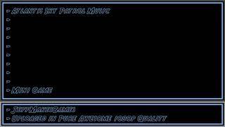Atlantis Sky Patrol Music - Mini Game Theme [1080p HD]