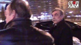 Другие Видео С Рейдов Мохамеда Кеншук-Исмаилова